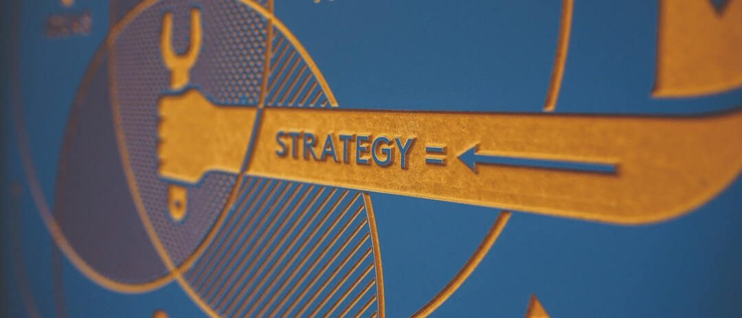 5 Marketing Strategies That Your Business Can't Ignore